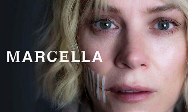 Marcella: Season 3 – Netflix Review
