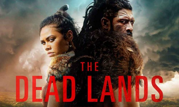 The Dead Lands: Season 1 – Shudder Review