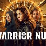 Warrior Nun: Season 1 – Netflix Review