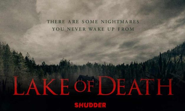 Lake of Death – Shudder Review (2/5)