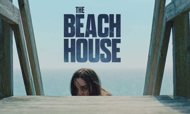 The Beach House – Movie Review (4/5)