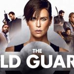 The Old Guard – Netflix Review (4/5)