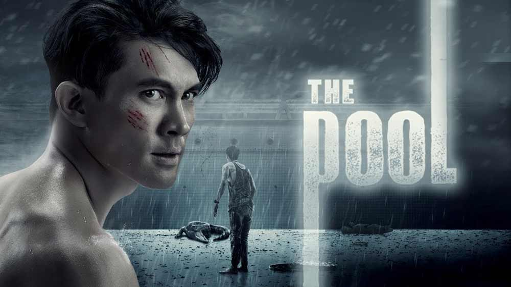 The Pool – Shudder Review (3/5)