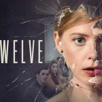 The Twelve: Season 1 – Netflix Review