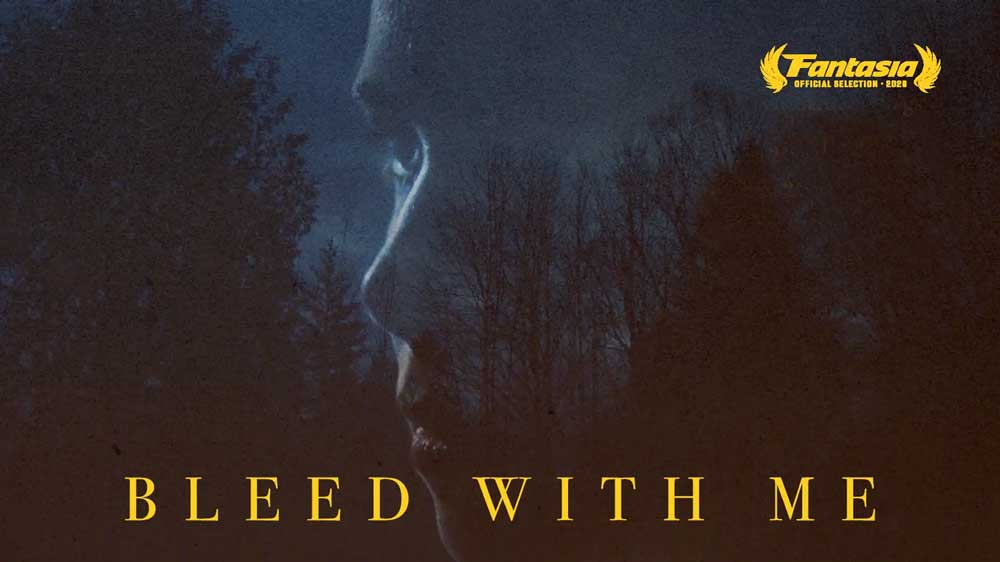 Bleed With Me – Fantasia Review (3/5)
