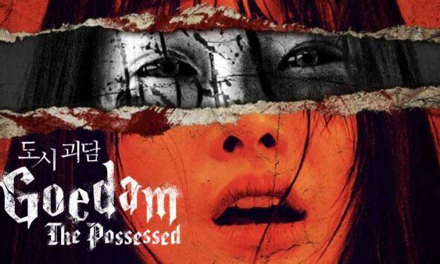 Goedam: Season 1 – Netflix Review (3/5)