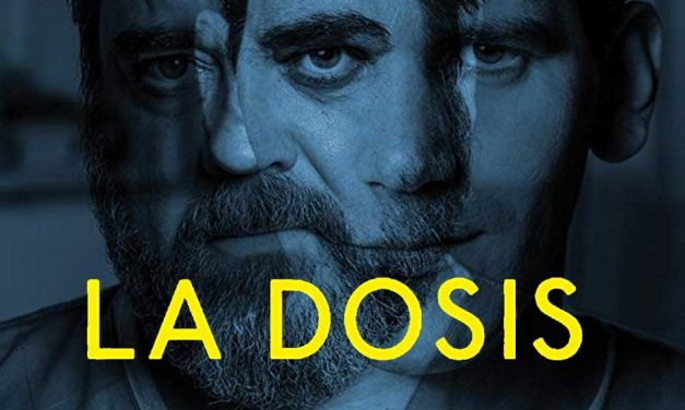 La dosis – Fantasia Review (3/5)