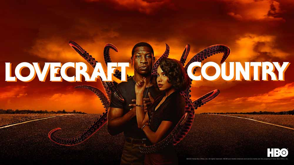 Lovecraft Country: Season 1 – HBO Review (4/5)