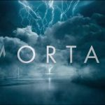 Mortal – Movie Review (3/5)