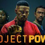 Project Power – Netflix Review (3/5)