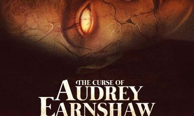 The Curse of Audrey Earnshaw – Fantasia Review (3/5)