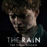 The Rain: Season 3 – Netflix Review