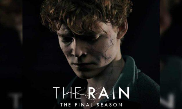 The Rain: Season 3 – Netflix Review