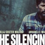 The Silencing – Movie Review (3/5)