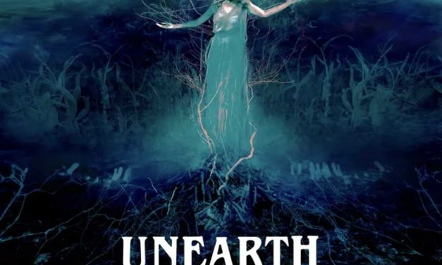 Unearth – Fantasia Review (3/5)