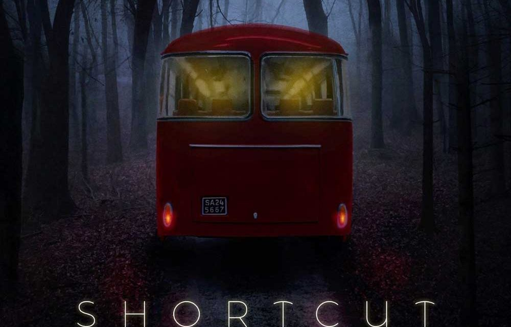 Shortcut – Movie Review