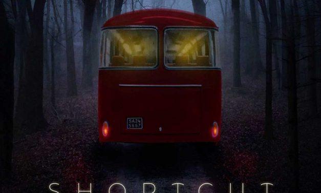 Shortcut – Movie Review