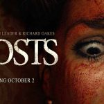 Hosts – Movie Review (3/5)