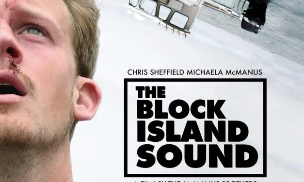 The Block Island Sound – Fantasia Review (4/5)