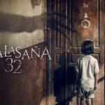 32 Malasana Street – Shudder Review (3/5)