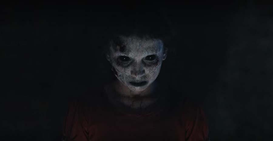 Kaali Khuhi – Netflix Horror Review