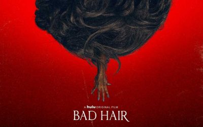 Bad Hair – Hulu Review (3/5)