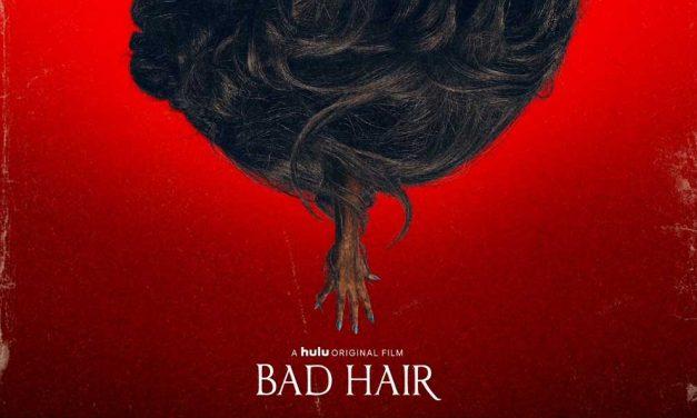 Bad Hair – Hulu Review (3/5)