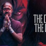 The Day of the Lord – Netflix Review (2/5)