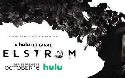 Helstrom: Season 1 – Hulu Review