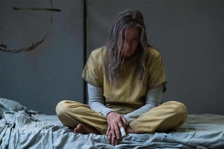 Helstrom: Season 1 – Hulu Review