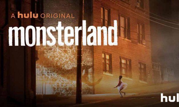 Monsterland – Hulu Season 1 Review