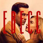 Rebecca – Netflix Review (3/5)