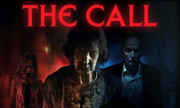 The Call [2020] – Movie Review (3/5)