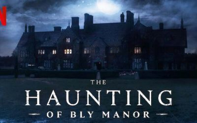 The Haunting of Bly Manor Ending Explained