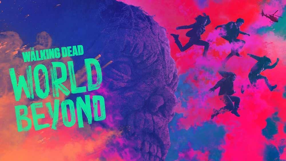 The Walking Dead: World Beyond – Season 1 Review