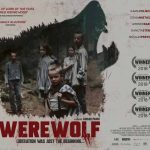 Werewolf – Movie Review (4/5)