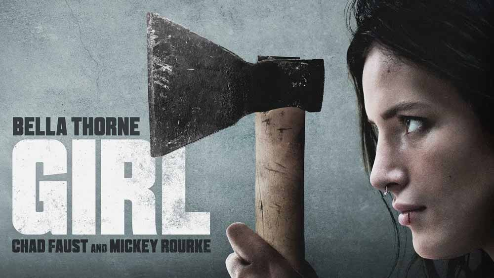 Girl – Movie Review (4/5)