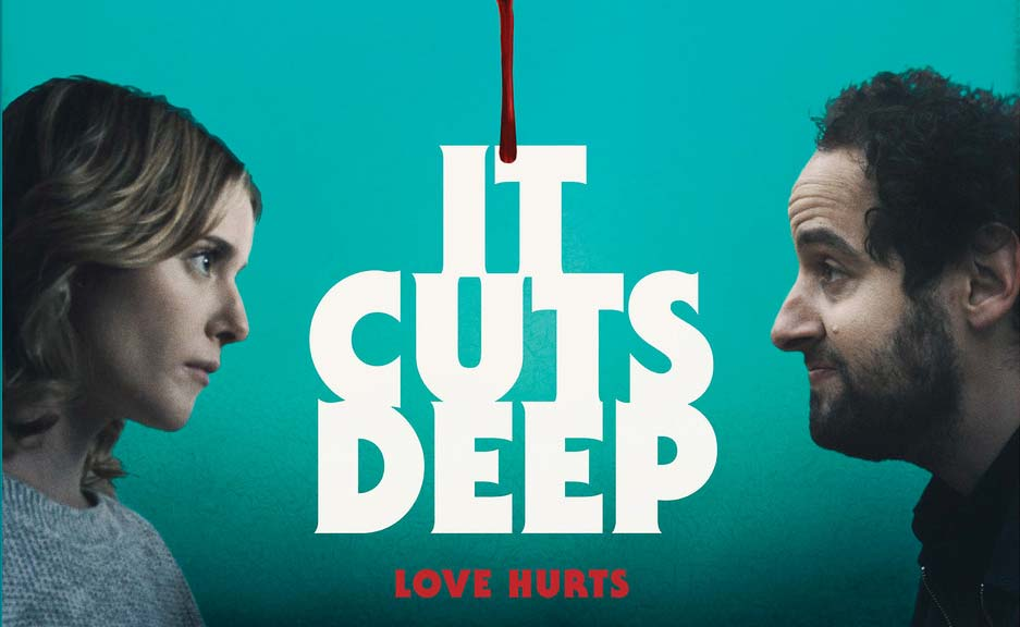 It Cuts Deep – Movie Review (2/5)