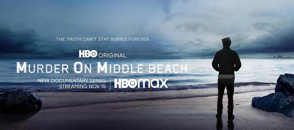 Murder On Middle Beach – HBO Review