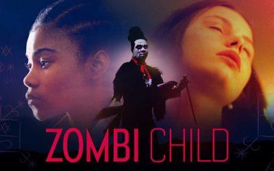 Zombi Child – Shudder Review (2/5)