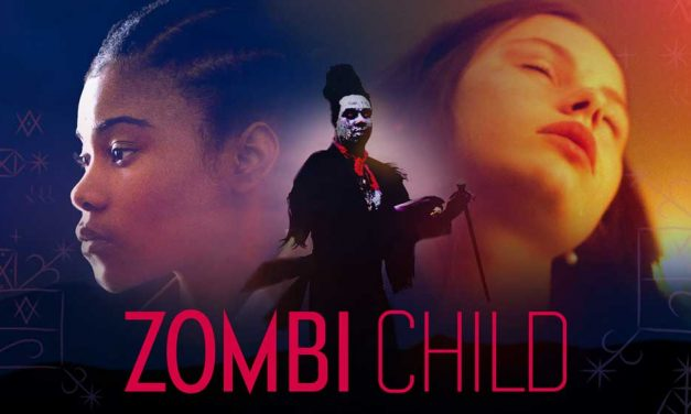 Zombi Child – Shudder Review (2/5)