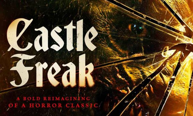 Castle Freak – Shudder Review (2/5)