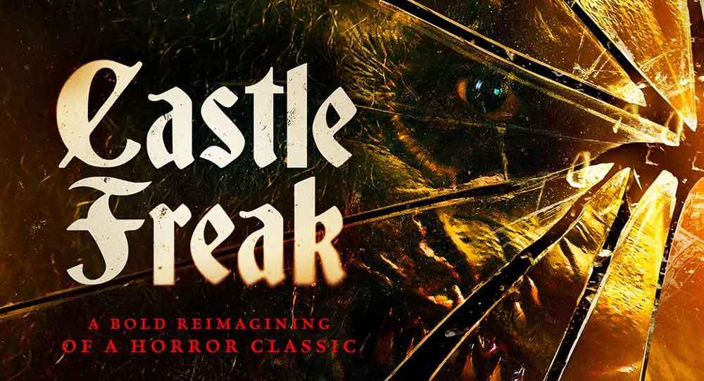 Castle Freak – Shudder Review (2/5)