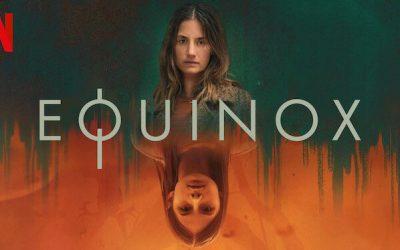 Equinox – Netflix Review (4/5)