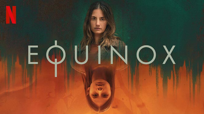 Equinox – Netflix Review (4/5)