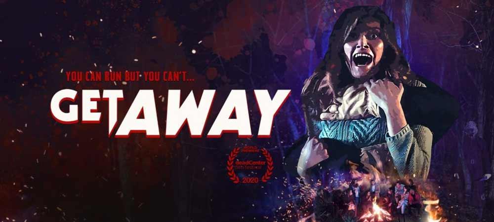 GetAWAY – Movie Review (2/5)