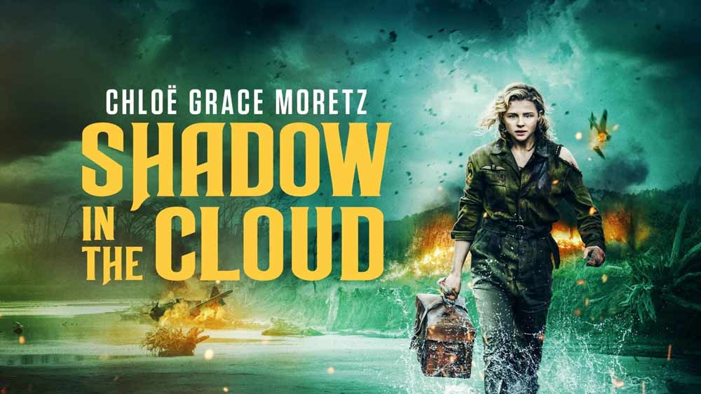 shadow-in-the-cloud-horror-review-1.jpg