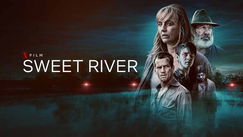 Sweet River – Netflix Review (4/5)