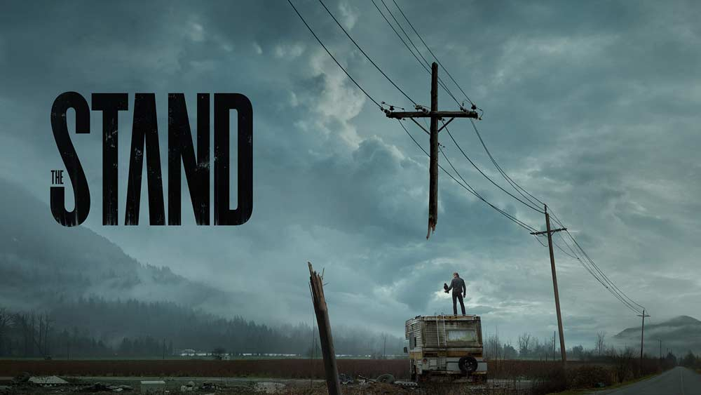 The Stand (2020) – Series Review