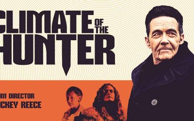 Climate of the Hunter – Movie Review (3/5)